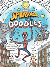 Best spider-man drawing book Reviews