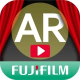 FUJIFILM ARビューア for Android