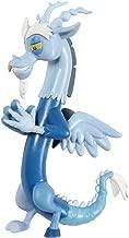 My Little Pony Funko Discord Blue Flu Vinyl Figure Hot Topic Exclusive
