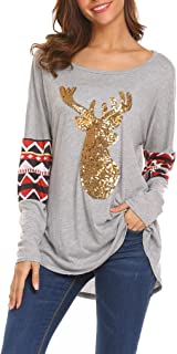 christmas shirts clearance