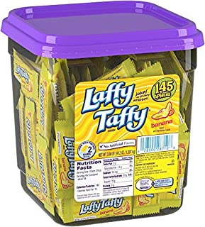 Best laffy taffy bites Reviews