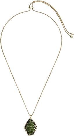 Kalani Necklace
