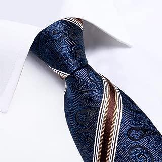 Amazon.es: Vinos - Corbatas / Corbatas, fajines y pañuelos de ...