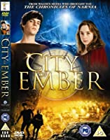 City of Ember *** Europe Zone ***