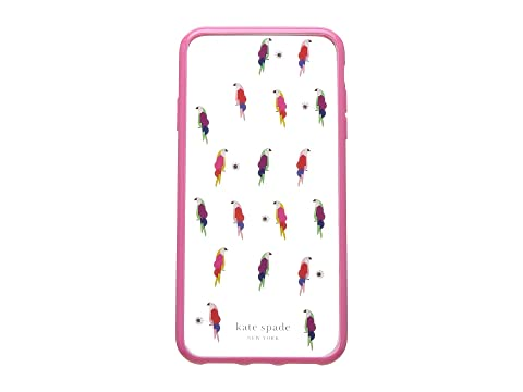 Kate Spade New York Jeweled Flock Party Phone Case For iPhone XS Max