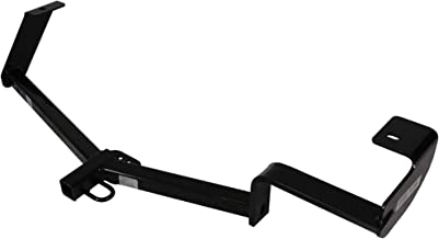 Reese Towpower 51165 Class I Insta-Hitch with 1-1/4