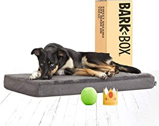 48 in dog bed