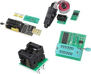 5 pcs ANGEEK Photosensitive resistor sensor module KY-018 for arduino diy kit sensor