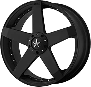 Best chevy malibu with 20 inch rims Reviews