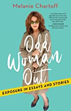 Odd Woman Out: Exposure in Essays and Stories