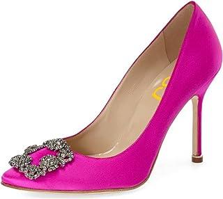 b1a60f27e0d Amazon.ca: FSJ: Shoes & Handbags