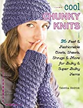 Best childrens chunky cardigan knitting patterns Reviews