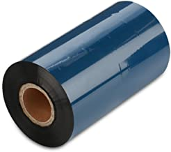 Thermal Transfer Ribbon - Premium Resin-Enhanced Wax - 2.76