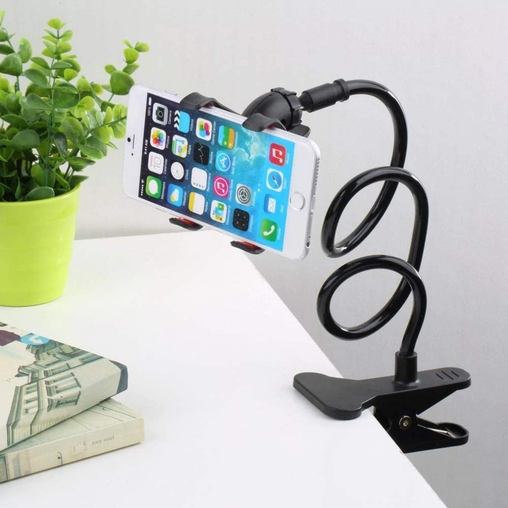 Shot Case Desk Mount low-pricing for Oklahoma City Mall Rainbow Wiko Black Up