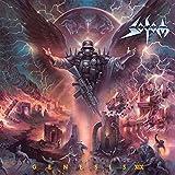 Sodom: Genesis XIX (Audio CD (Box Set))
