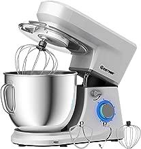 Best heavy duty kitchen mixer Reviews