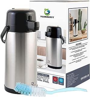everpure hot water dispenser