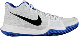 Kyrie 3 Basketball Shoes Kyrie Irving Mens