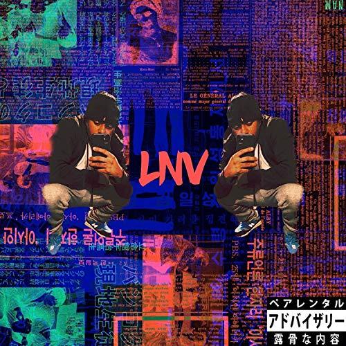 Lnv [Explicit]