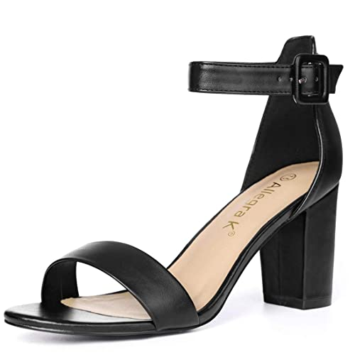 51d4baa3377fa Women's Flat Heel Dress Sandals: Amazon.com