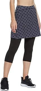 Amazon.es: Falda-pantalon