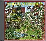 Vogelstimmen in Park und Garten,ed.1