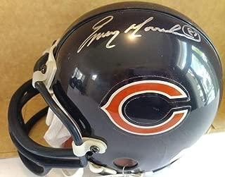 chicago bears helm
