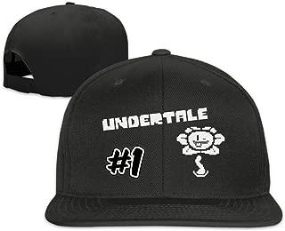 Beetful Undertale #1 Hats Caps