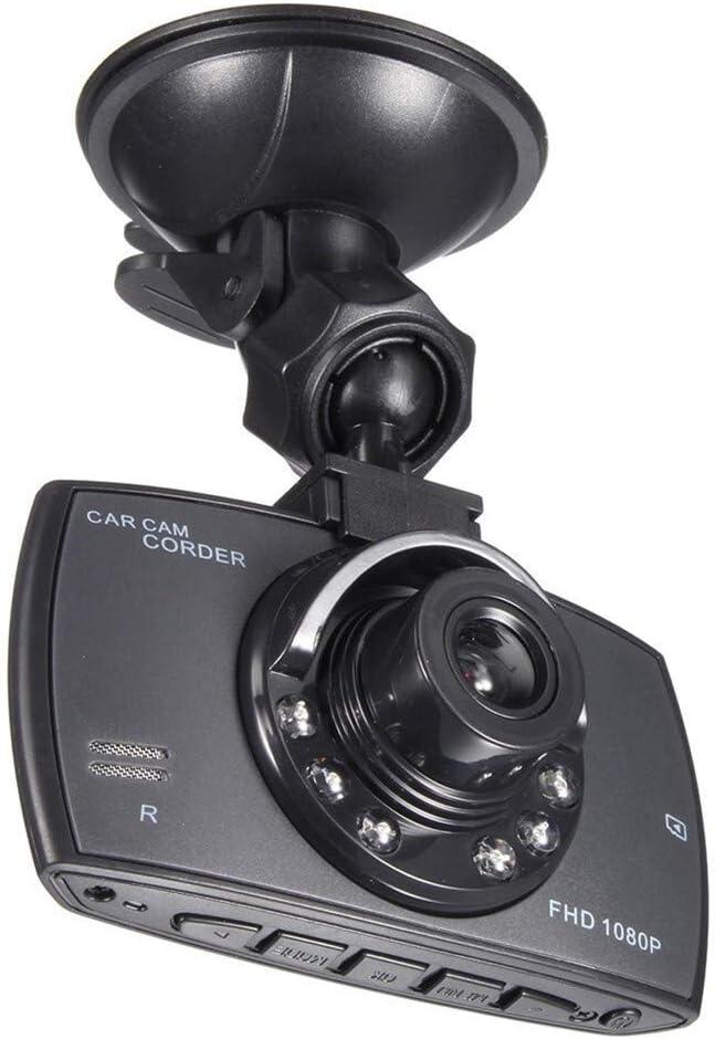 AntiGnor Rear Night Vision Colorado Springs Mall Video Branded goods G-Sensor 2. Recorder Parking HD