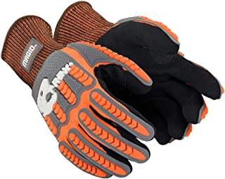 Magid Glove & Safety Multipurpose Impact Glove