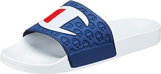 07463486 Champion Slide Multi-Lido, Chanclas para Hombre
