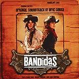 Bandidas (Score)