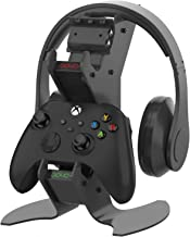 DOYO Multifunctional Dual Charging Station Dock for Xbox...