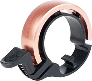 Knog - Oi Bell - Copper - Small