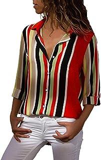 Mejor Blusas De Moda Bershka