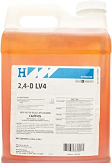 Winfield United CP 2,4 - D LV4 Herbicide
