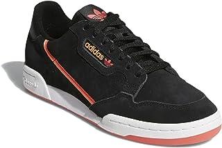 Amazon.com: adidas Continental Shoe