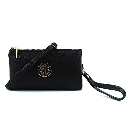Small Clutch Bags: Amazon.co.uk