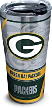 Best green bay packers yeti tumbler Reviews