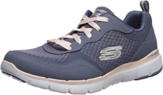 Skechers Australia Flex Appeal 3.0 - GO Forward Women's Training Shoe