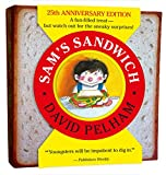Sam's Sandwich - Pelham, David, Pelham, David