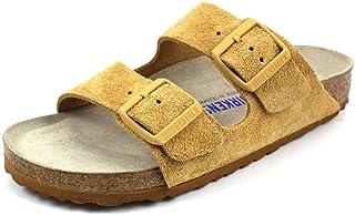 Birkenstock Arizona SFB sandales
