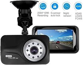 Car Camera Dash Camera for Cars - 3