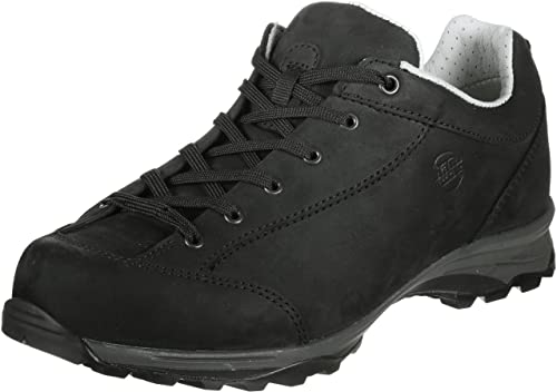 Hanwag Valungo II Bunion Chaussures Trekking
