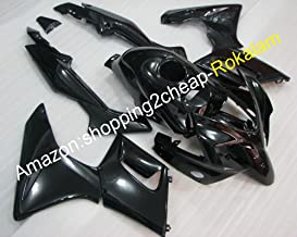 For Fairing CBR125R 2002 2003 2004 2005 2006 CBR125 125R CBR125RR CBR 125 Motorcycle Bodywork Cowling Aftermarket Kit