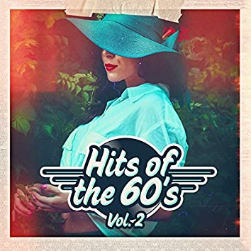 Hits of the 60s, Vol. 2