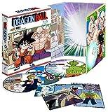 Dragon Ball - Box 5 [Blu-ray]