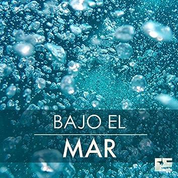 Bajo el Mar - Sonidos de la Naturaleza, Música con Sonido de Agua para Sanar el Alma