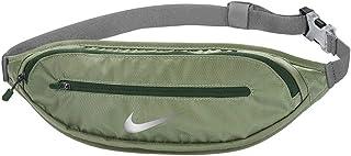 Nike 9038/202 Capacity - Riñonera