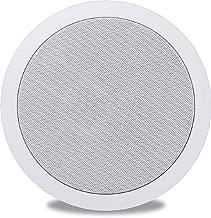 Polk Audio MC60 High Performance In-Ceiling Speaker